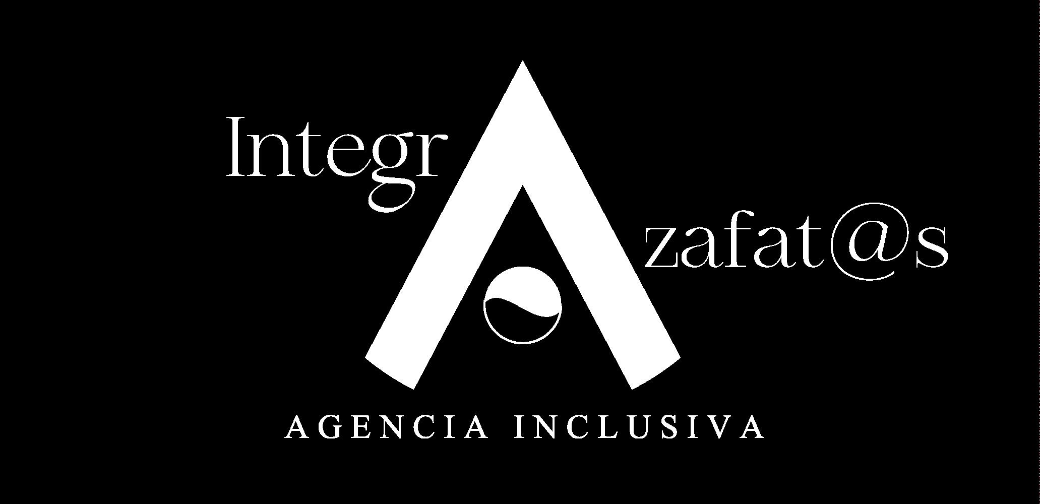 Integra Azafat@s